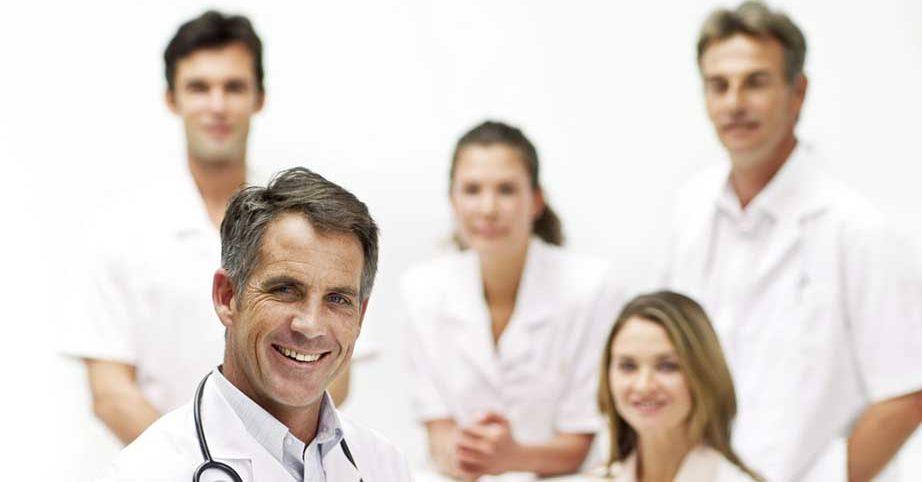 Besthetics Medical Centers